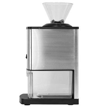 4050-2 Icecrusher - Eiscrusher- Eiszerkleinerer elektrisch Kapazität: 13,5 kg in 1 Stunde - 2