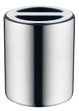 Alfi Eiswürfelbehälter iceTub, Edelstahl mattiert 1,5 l - 1