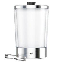 EMSA 514235 Flow Slim Eiswürfelbehälter - 1