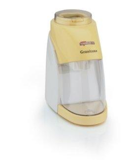 Termozeta 73929A Gratinone elektrischer Ice-Crusher - 1
