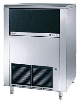 BREMA Eiswürfelmaschine Gastro CB 1265