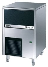 BREMA Eiswürfelmaschine Gastro CB 316 HC R290