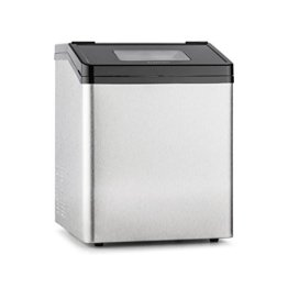 Klarstein Powericer ECO 3 Eiswürfelmaschine