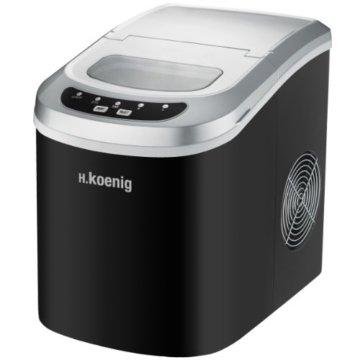 H.Koenig KB12 Eiswürfelmaschine